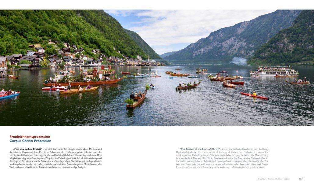 (c) Josef Maria Fallnhauser - www.fallnhauser.net